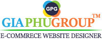 GiaPhuGroup.com